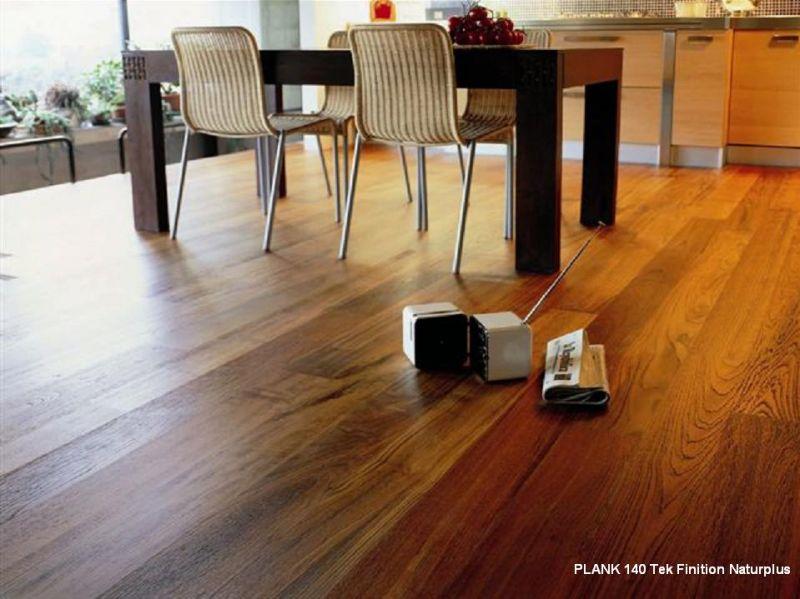 soremat sp cialiste parquet et sols souples. Black Bedroom Furniture Sets. Home Design Ideas