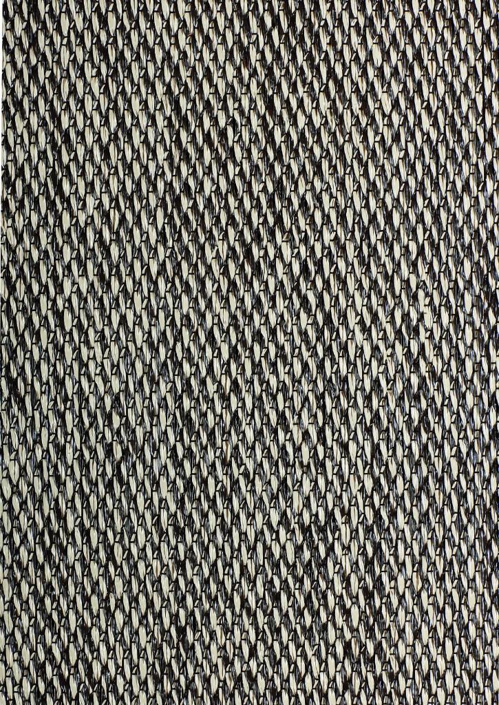 sol en sisal moquette jonc de mer et sisal leroy merlin les sols en fibres v g tales trouver. Black Bedroom Furniture Sets. Home Design Ideas